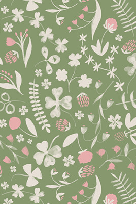 katy-bloss-hp-slider-clover-pattern