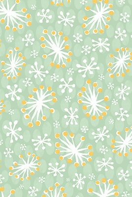 katy-bloss-hp-slider-polka-pollen-pattern